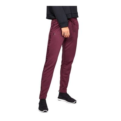https://static.privatesportshop.com/2280796-7045899-thickbox/under-armour-tech-terry-jogging-femme-level-purple.jpg