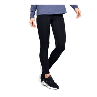 Under Armour CG ARMOUR - Legging Femme black