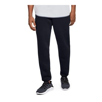 Under Armour UNSTOPPABLE MOVE LIGHT - Jogging Homme black