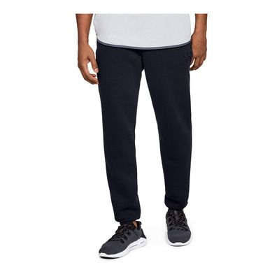 https://static.privatesportshop.com/2280821-7045961-thickbox/under-armour-unstoppable-move-light-jogging-homme-black.jpg