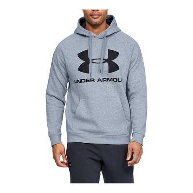 https://static.privatesportshop.com/2280826-7045977-thickbox/under-armour-rival-fleece-sportstyle-logo-sweat-homme-steel-light-heather.jpg