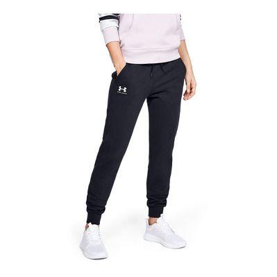 https://static2.privatesportshop.com/2280853-7046007-thickbox/under-armour-rival-fleece-sportstyle-graphic-jogging-femme-black.jpg