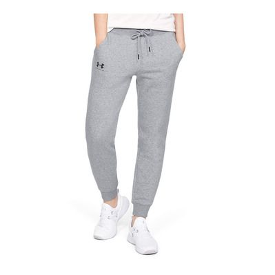 https://static2.privatesportshop.com/2280854-7046010-thickbox/under-armour-rival-fleece-sportstyle-graphic-jogging-femme-steel-medium-heather.jpg