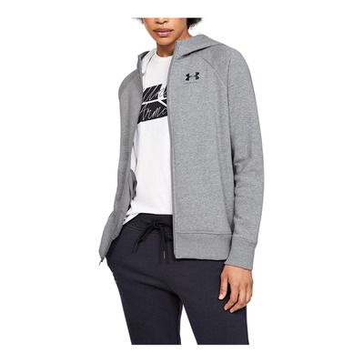 https://static.privatesportshop.com/2280860-7046029-thickbox/under-armour-rival-fleece-sportstyle-lc-graphi-sweat-femme-steel-medium-heather.jpg