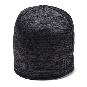 Under Armour STORM - Bonnet Homme black