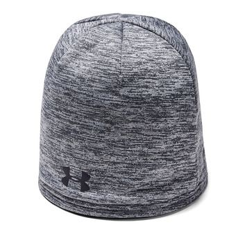 Men's Storm Beanie-GRY Homme Pitch Gray1321238-012