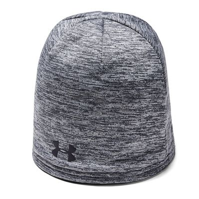 https://static.privatesportshop.com/2280873-7046050-thickbox/men-s-storm-beanie-gry-homme-pitch-gray1321238-012.jpg