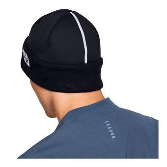 Men's Storm Cuff Beanie-BLK Homme Black1345185-001