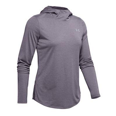 https://static.privatesportshop.com/2280898-7046097-thickbox/ua-streaker-20-long-sleeve-hoodie-gry-femme-flint1342897-033.jpg