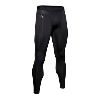 Under Armour CG RUSH - Legging Homme black