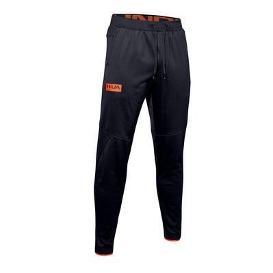 https://static2.privatesportshop.com/2280911-7565242-thickbox/under-armour-cg-fleece-jogging-homme-black.jpg