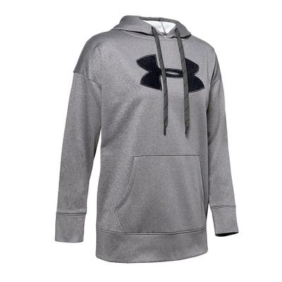 https://static.privatesportshop.com/2280915-7565254-thickbox/under-armour-synthetic-fleece-chenille-logo-po-sweat-femme-jet-gray-light-heather.jpg