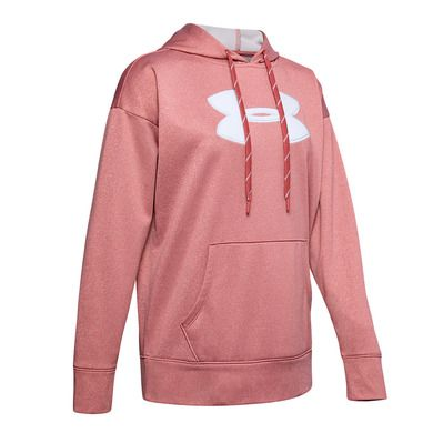 https://static2.privatesportshop.com/2280916-7562557-thickbox/under-armour-synthetic-fleece-chenille-logo-po-sweat-femme-fractal-pink-light-heather.jpg