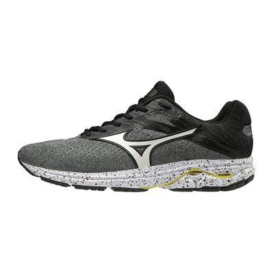 https://static.privatesportshop.com/2294042-7099877-thickbox/mizuno-wave-rider-23-chaussures-running-homme-glaciergray-wht-blk.jpg