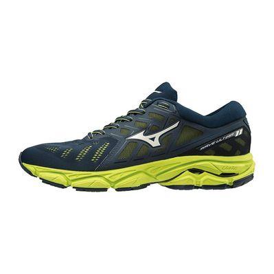 https://static2.privatesportshop.com/2294043-7099880-thickbox/mizuno-wave-ultima-11-chaussures-running-homme-dressblues-vblue-limepun.jpg