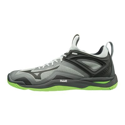 https://static.privatesportshop.com/2294083-7100029-thickbox/mizuno-wave-mirage-3-chaussures-handball-highrise-blk-greengecko.jpg