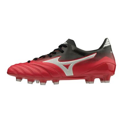https://static.privatesportshop.com/2294090-7100058-thickbox/mizuno-morelia-neo-kl-ii-md-crampons-moules-chinesered-silver-black.jpg