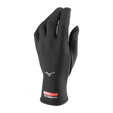 https://static.privatesportshop.com/2294098-7100077-thickbox/running-bt-glove-unisexe-black.jpg