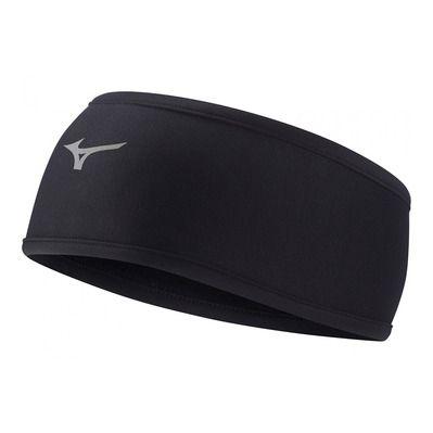 https://static2.privatesportshop.com/2294099-7100079-thickbox/warmalite-headband-unisexe-black.jpg