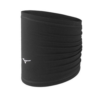 https://static.privatesportshop.com/2294100-7100081-thickbox/warmalite-triwarmer-unisexe-black.jpg