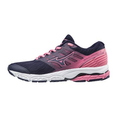 https://static.privatesportshop.com/2294104-7100093-thickbox/mizuno-wave-prodigy-2-chaussures-running-femme-aaura-astralaura-aurorap.jpg