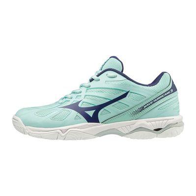 https://static.privatesportshop.com/2294111-7100118-thickbox/mizuno-wave-hurricane-3-chaussures-volleyball-femme-blight-astralaura-bturqu.jpg