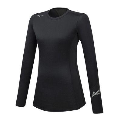 https://static.privatesportshop.com/2294120-7100148-thickbox/virtual-body-g2-crew-femme-black-black.jpg