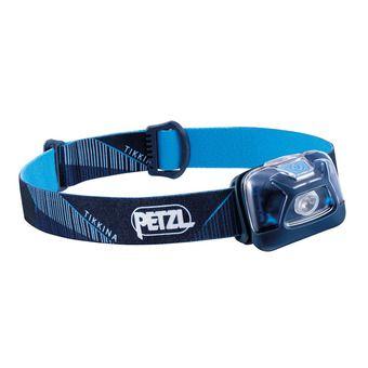 Petzl TIKKINA - Lampe frontale bleu