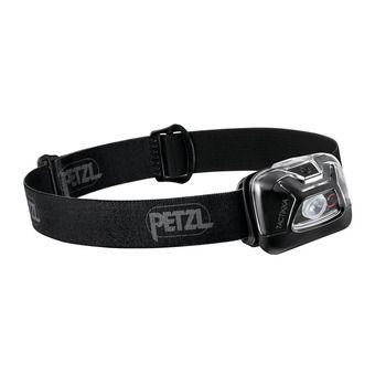 Petzl TACTIKKA - Lampe frontale noir