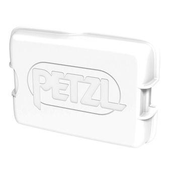Petzl SWIFT RL - Batterie blanc