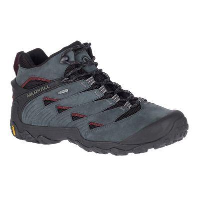 https://static2.privatesportshop.com/2305156-8100383-thickbox/merrell-cham-7-mid-gtx-hiking-shoes-men-s-granite.jpg
