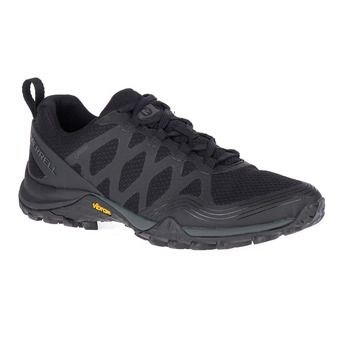 Merrell SIREN 3 GTX - Hiking Shoes - Women's - black
