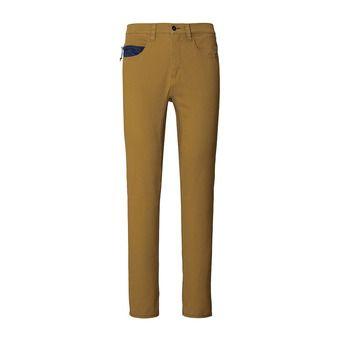 Millet ABRASION HEAVY STRETCH TWILL - Pantalon Homme hamilton