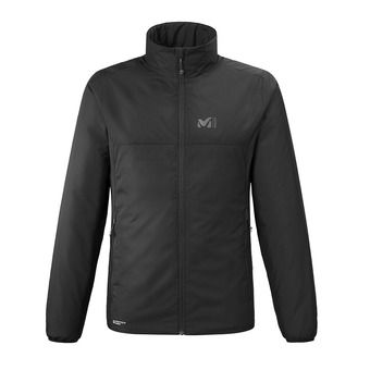 Millet ORDESA - Jacket - Men's - black