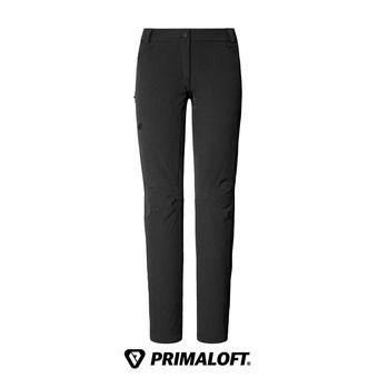 Millet TREKKER WINTER - Pantalon Femme black