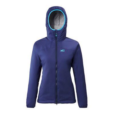 https://static2.privatesportshop.com/2307526-7153004-thickbox/millet-k-belay-hoodie-jacket-women-s-blue-depths.jpg