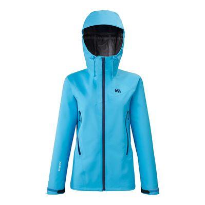 https://static.privatesportshop.com/2307532-7153046-thickbox/millet-kamet-light-gtx-jacket-women-s-light-blue.jpg