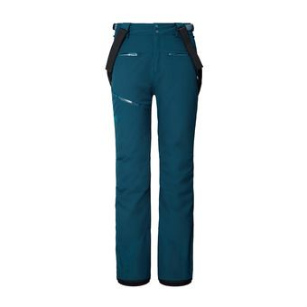 Millet ATNA PEAK - Ski Pants - Men's - orion blue