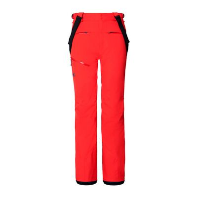 https://static.privatesportshop.com/2307549-7345157-thickbox/millet-atna-peak-pantalon-ski-homme-fire.jpg