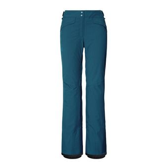 Millet ATNA PEAK - Ski Pants - Women's - orion blue