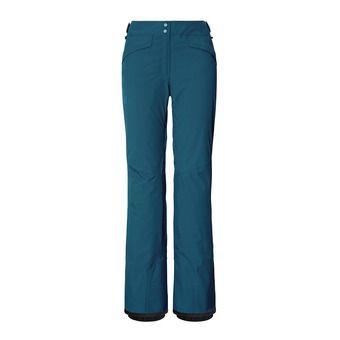 Millet ATNA PEAK - Ski Pants - Women's - orion blue