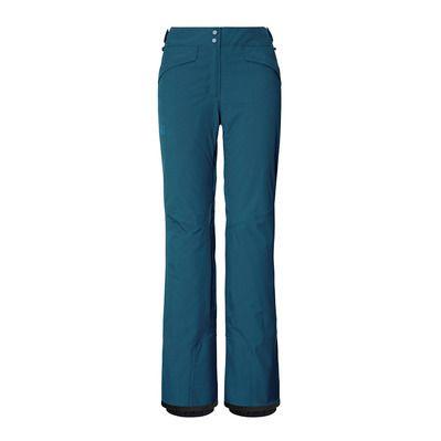 https://static.privatesportshop.com/2307551-7153210-thickbox/millet-atna-peak-ski-pants-women-s-orion-blue.jpg