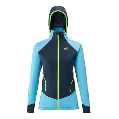 https://static2.privatesportshop.com/2307560-7153234-thickbox/millet-pierra-ment-ii-fleece-women-s-light-blue-orion-blue.jpg