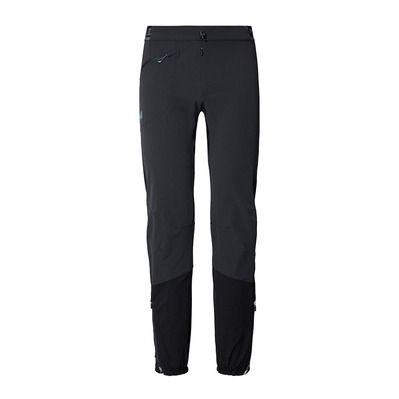 https://static.privatesportshop.com/2307561-7153240-thickbox/millet-pierra-ment-pants-men-s-black-black.jpg