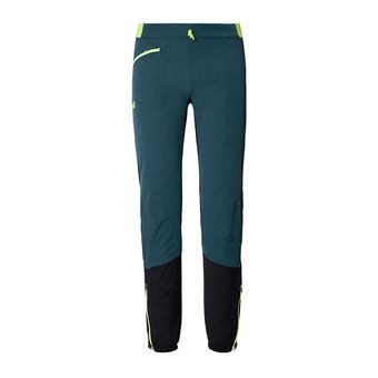 Millet PIERRA MENT - Pants - Men's - orion blue/black