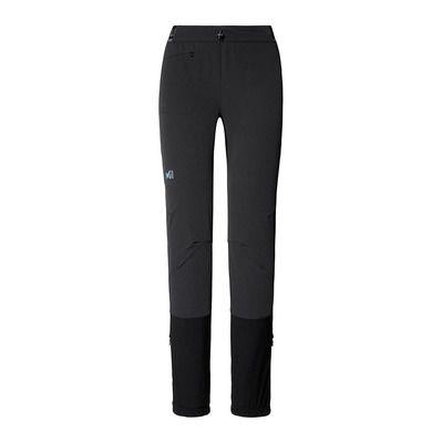 https://static2.privatesportshop.com/2307563-7345166-thickbox/millet-pierra-ment-pants-women-s-black.jpg