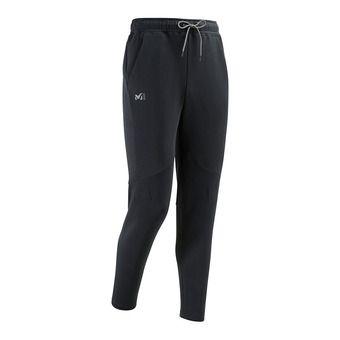 Millet BARINGO - Pantalon Homme black