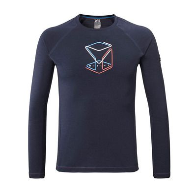 https://static.privatesportshop.com/2307581-8108879-thickbox/millet-trilogy-wool-cube-jersey-men-s-sapphire.jpg