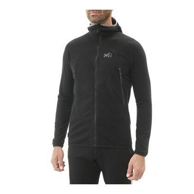 https://static2.privatesportshop.com/2307587-7345096-thickbox/millet-k-lightgrid-hoodie-fleece-men-s-electric-blue-blue-depths.jpg