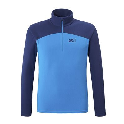 https://static.privatesportshop.com/2307589-7369996-thickbox/millet-k-lightgrid-po-fleece-men-s-electric-blue-blue-depths.jpg
